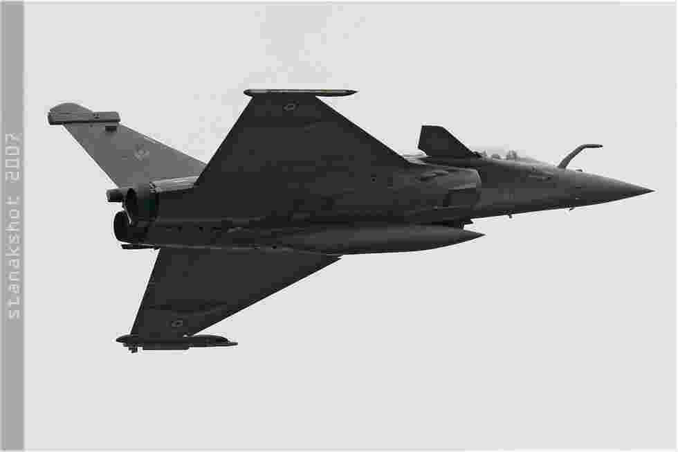 tofcomp#2639-Rafale-France-air-force