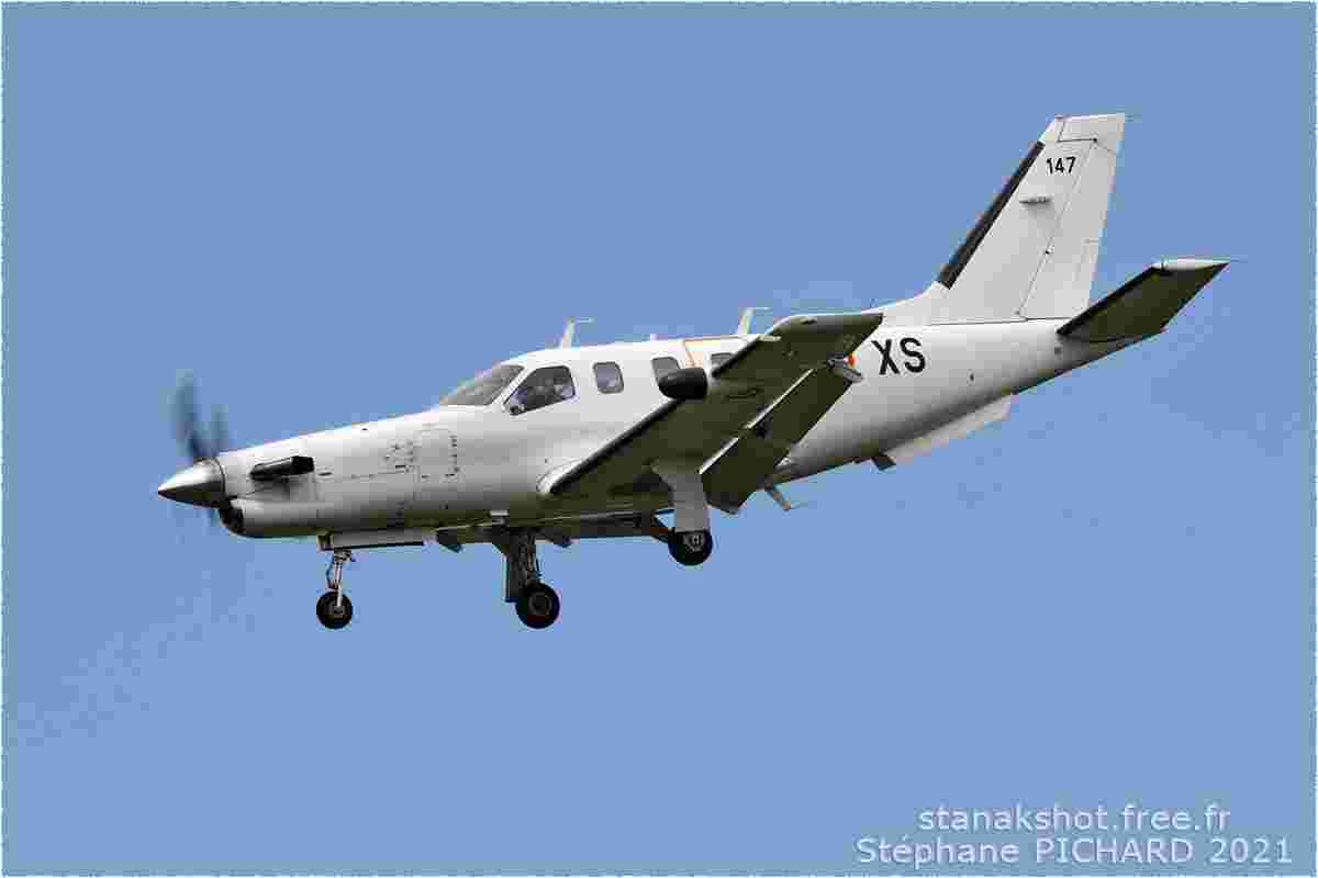 tofcomp#2642-TBM700-France-air-force