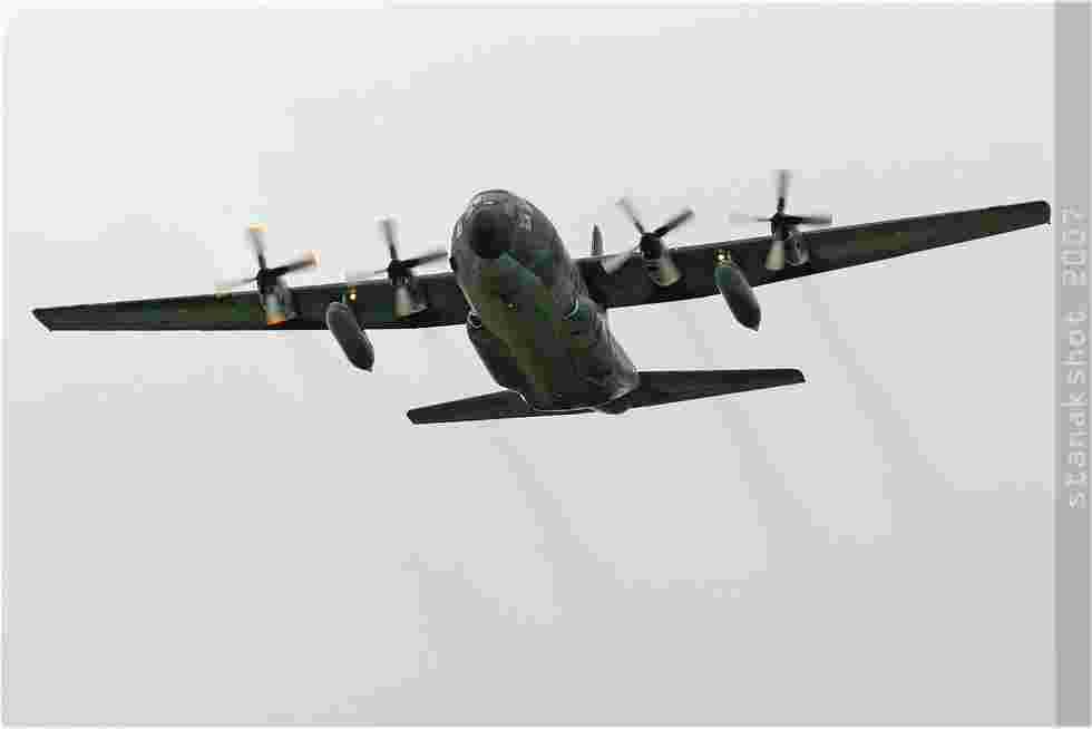 tofcomp#2643-C-130-France-air-force