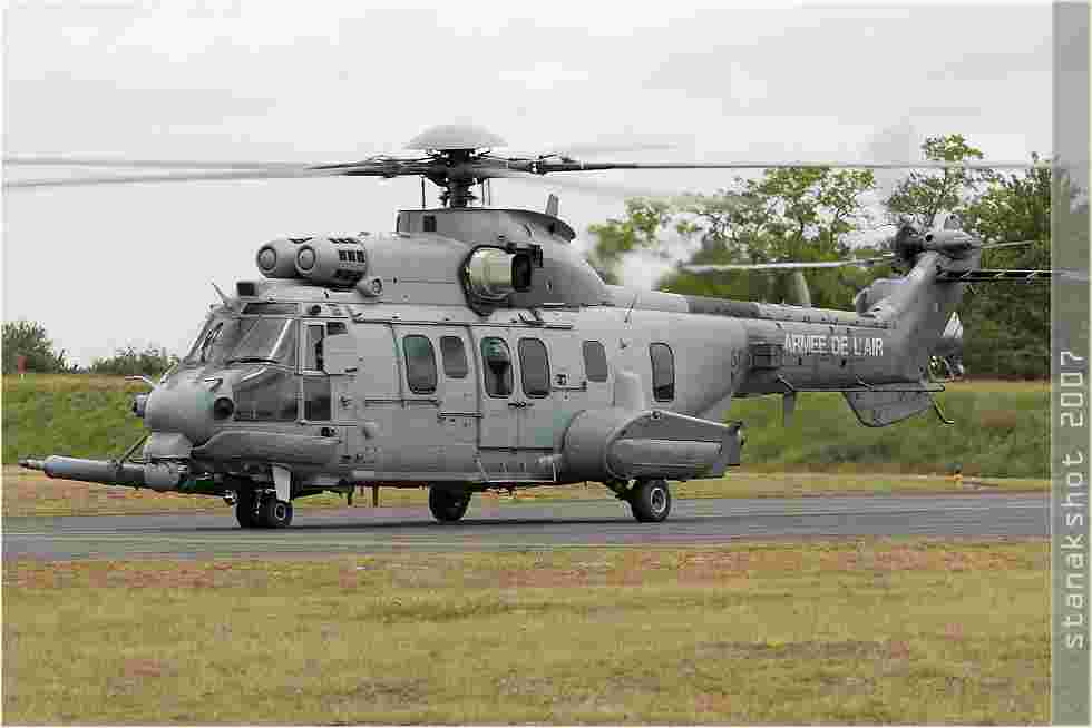 tofcomp#2646-Super-Puma-France-air-force
