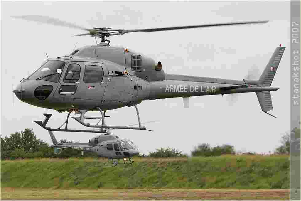 tofcomp#2650-Ecureuil-France-air-force