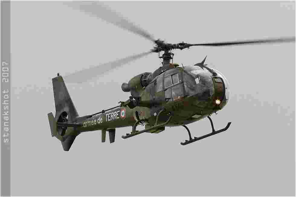 tofcomp#2659-Gazelle-France-army