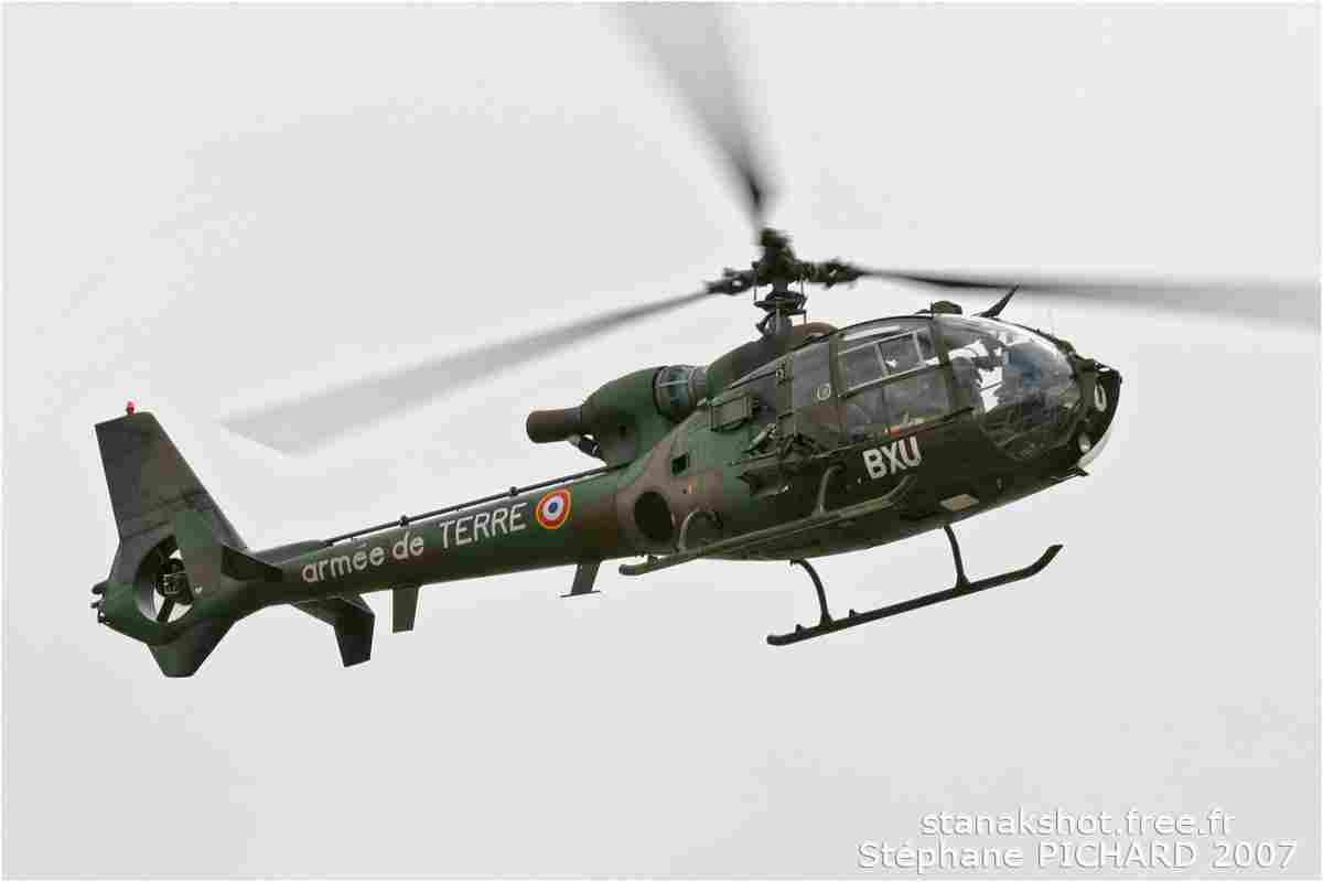 tofcomp#2664-Gazelle-France-army