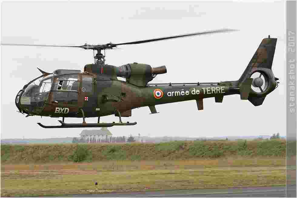 tofcomp#2665-Gazelle-France-army