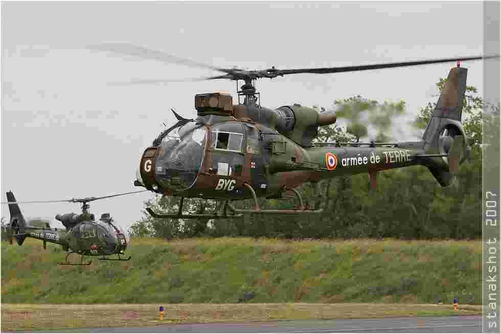 tofcomp#2666-Gazelle-France-army
