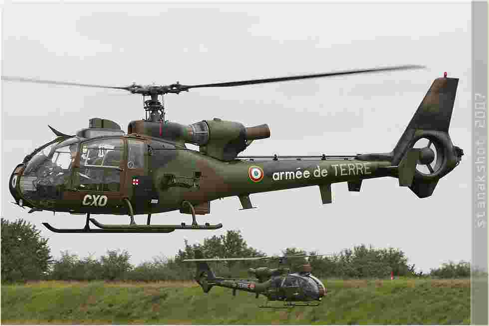 tofcomp#2670-Gazelle-France-army
