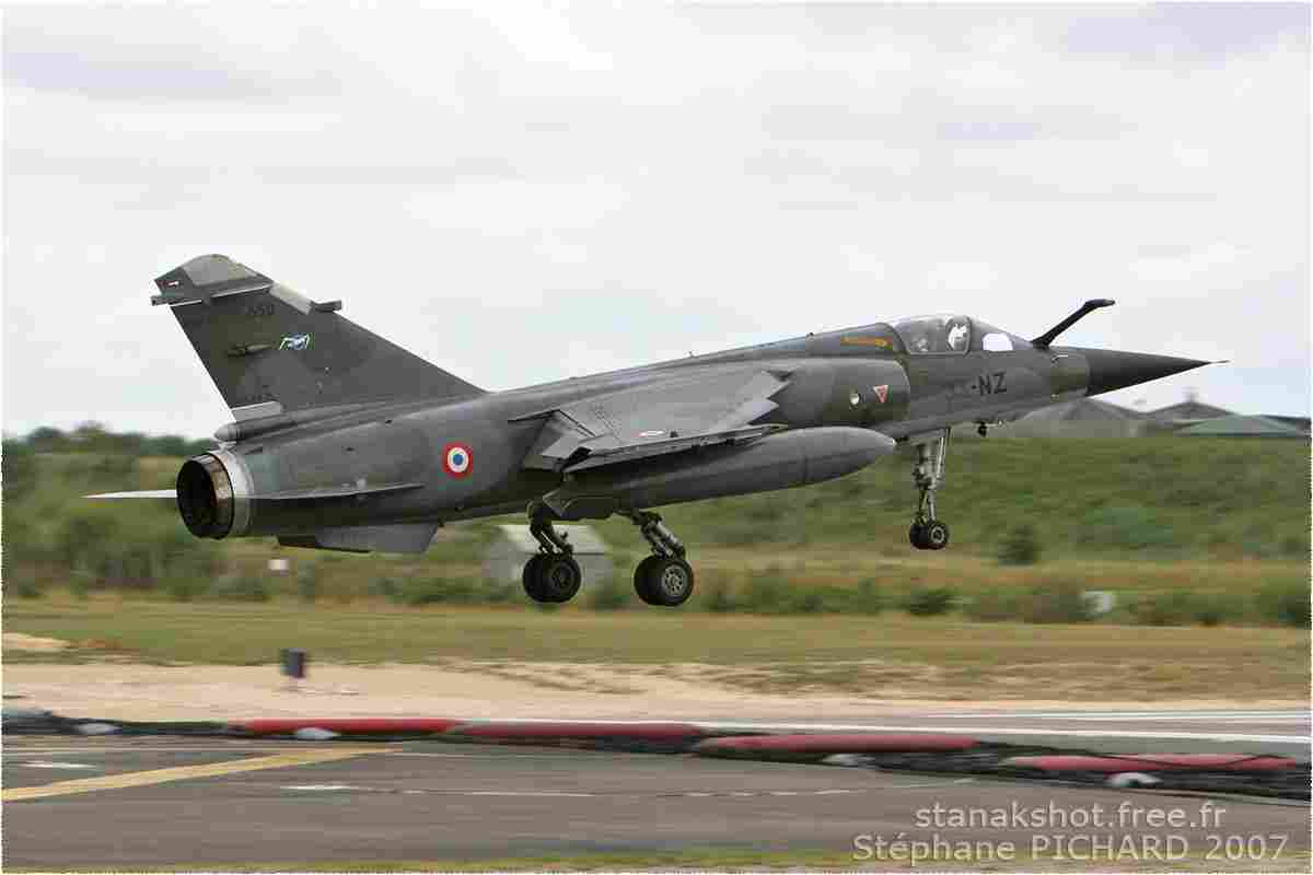 tofcomp#2673-Mirage-F1-France-air-force