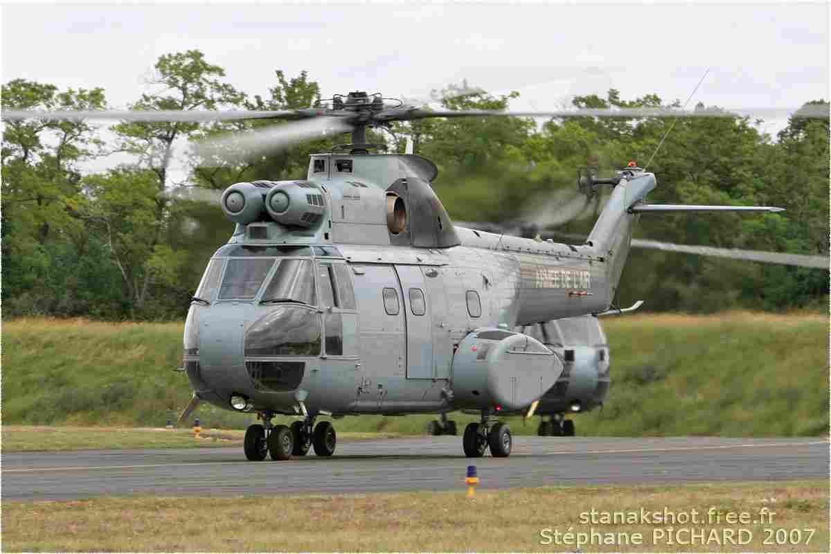 tofcomp#2675-Puma-France-air-force