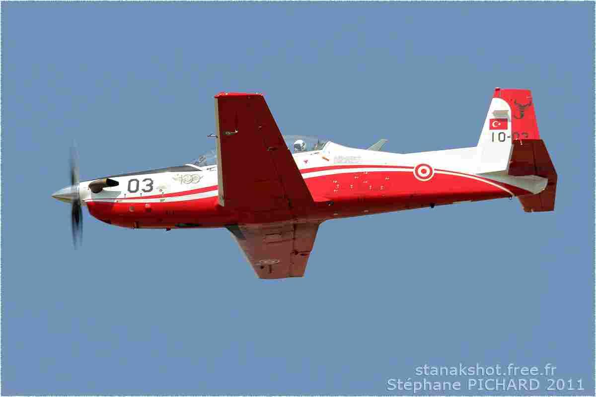 tofcomp#2676-Puma-France-air-force