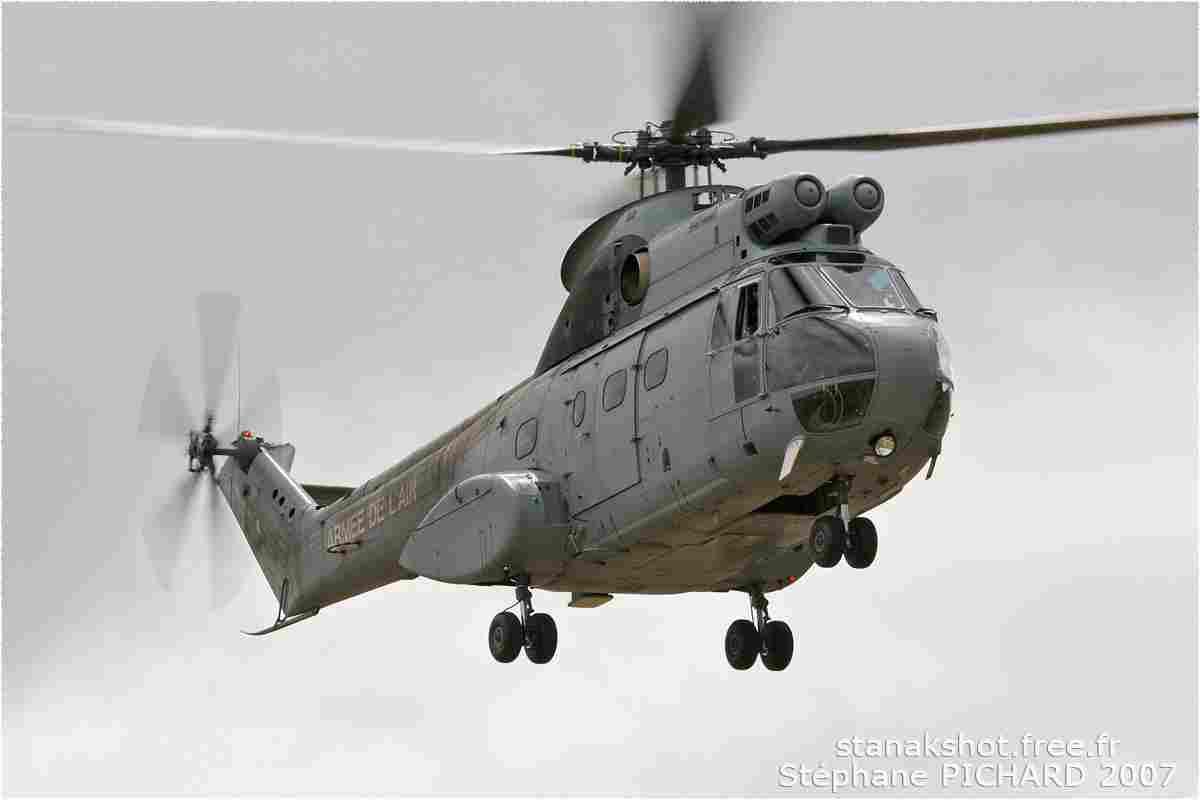 tofcomp#2677-Puma-France-air-force