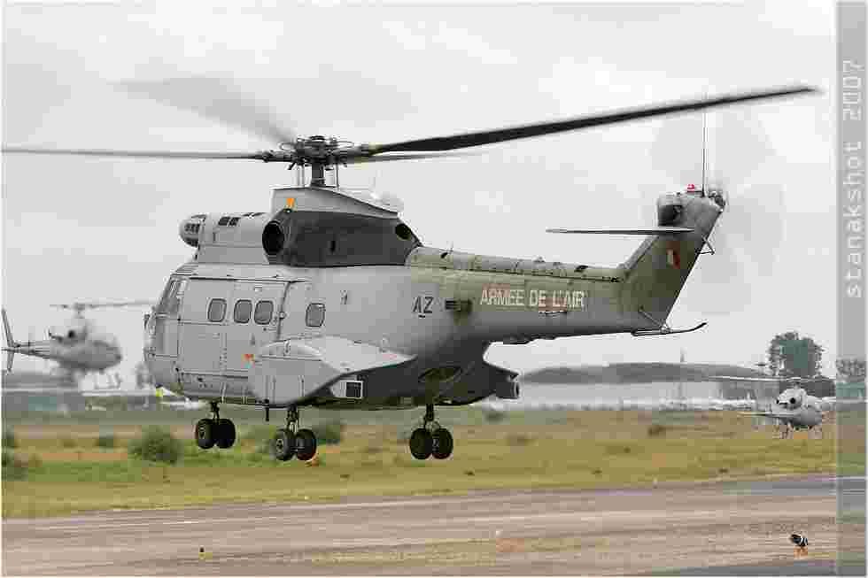 tofcomp#2679-Puma-France-air-force