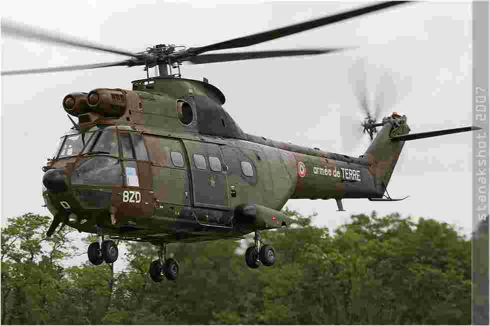 tofcomp#2681-Puma-France-army