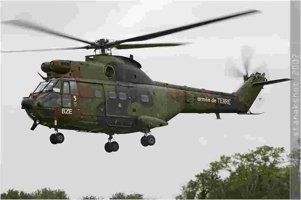 tofcomp#2683-Puma-France-army