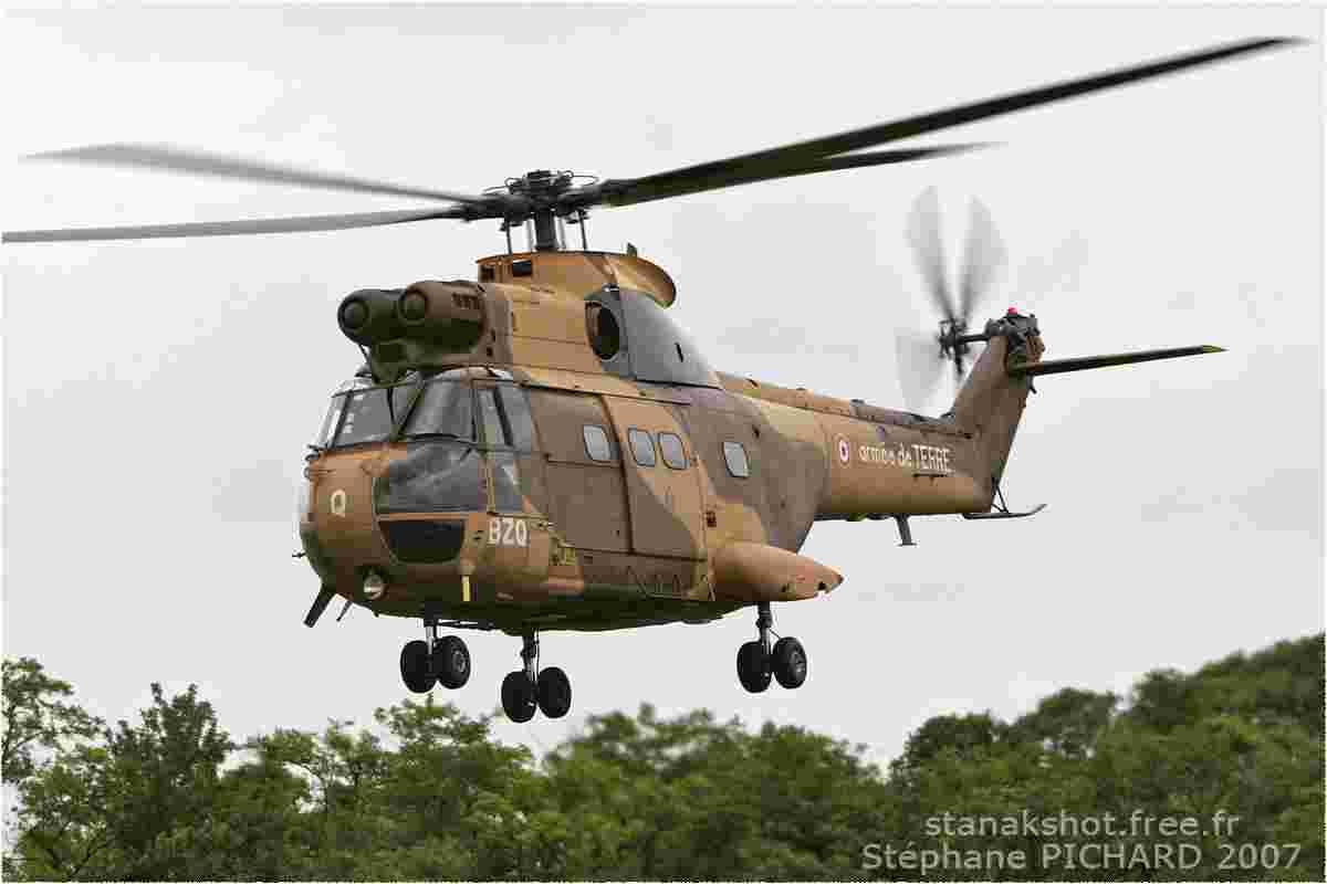 tofcomp#2684-Puma-France-army
