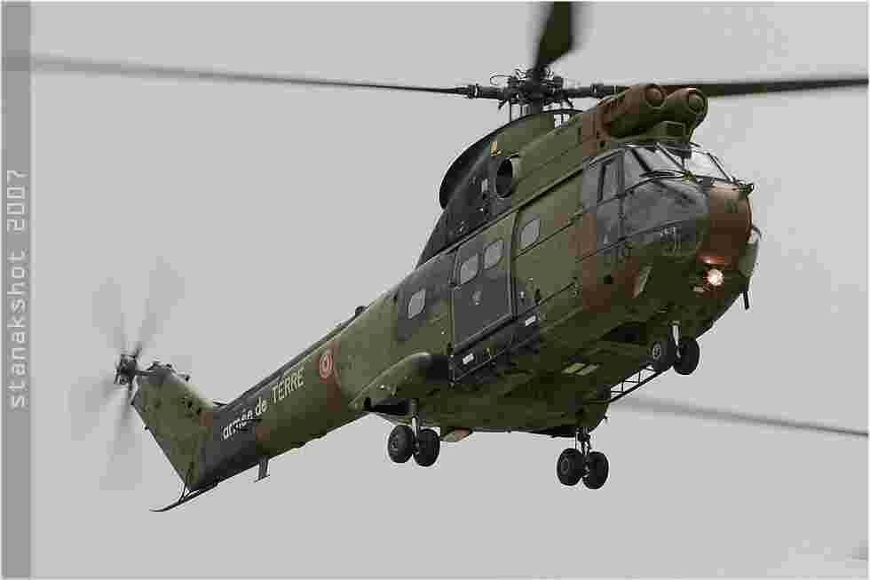tofcomp#2688-Puma-France-army