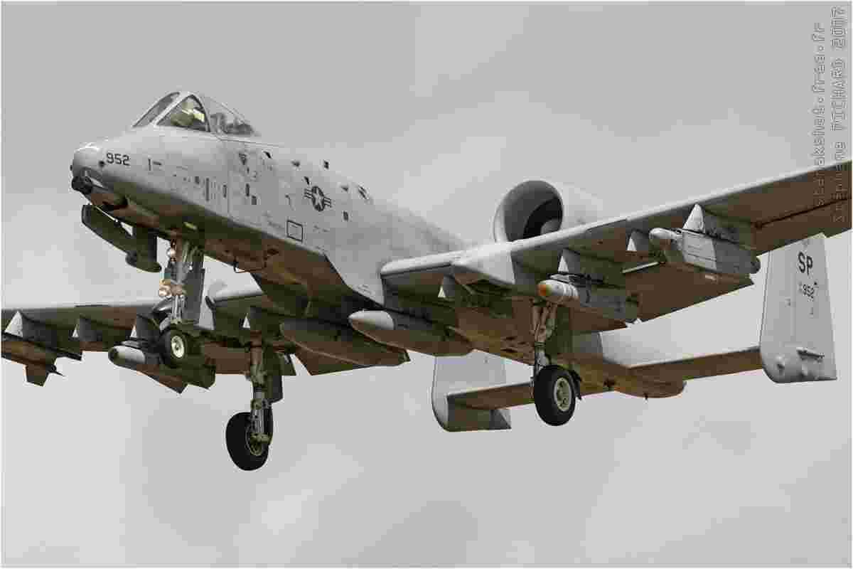 tofcomp#2696-A-10-USA-air-force