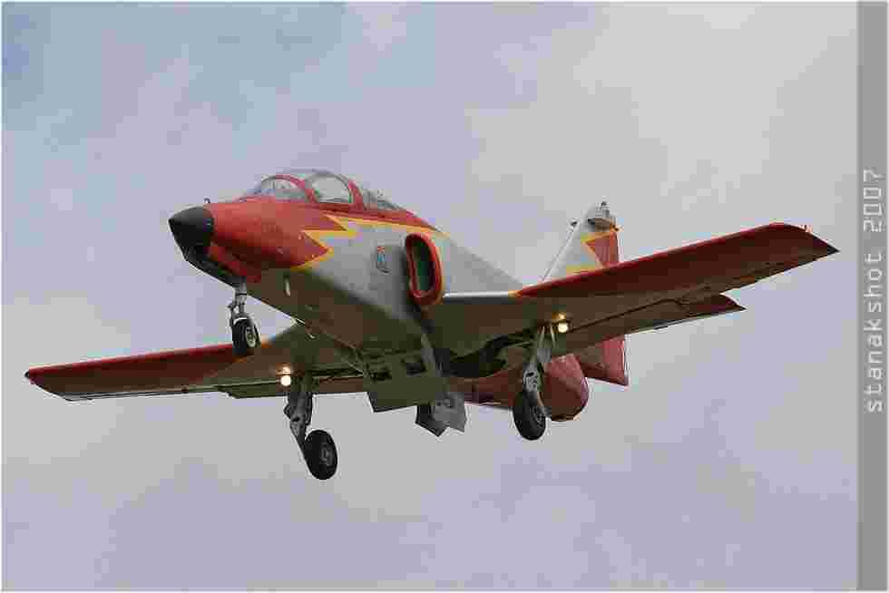 tofcomp#2700-Aviojet-Espagne-air-force