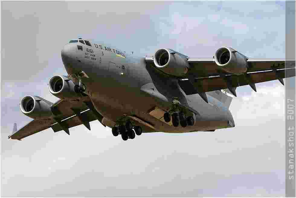 tofcomp#2705-C-17-USA-air-force