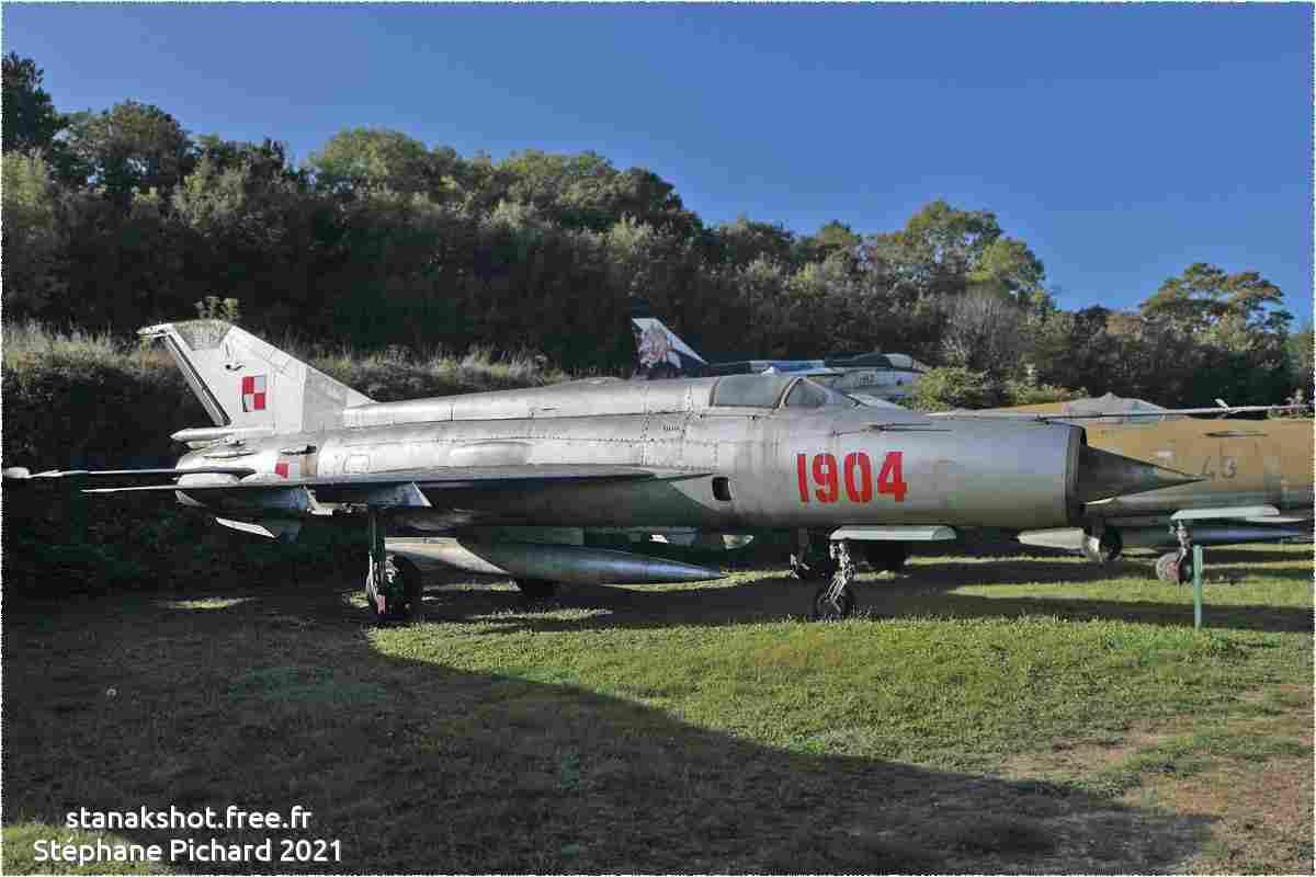 tofcomp#2707-Transall-France-air-force