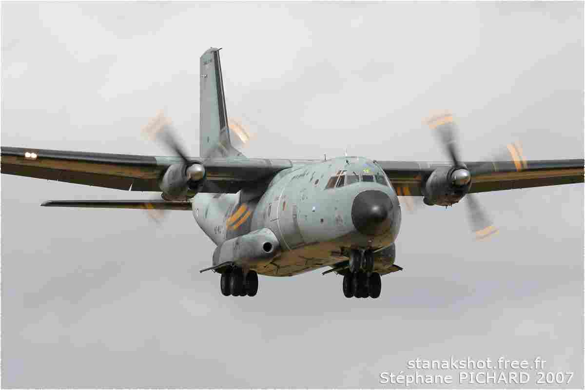 tofcomp#2709-Transall-France-air-force
