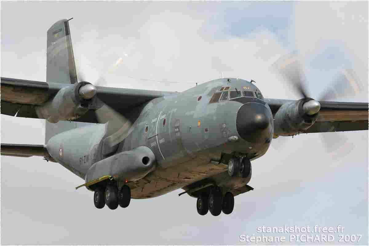 tofcomp#2712-Transall-France-air-force