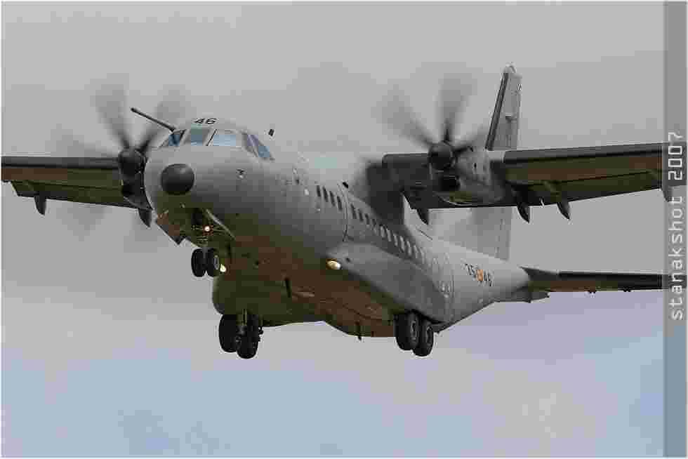 tofcomp#2714-C-295-Espagne-air-force