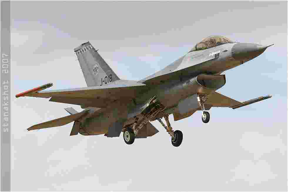 tofcomp#2715-F-16-Pays-Bas-air-force