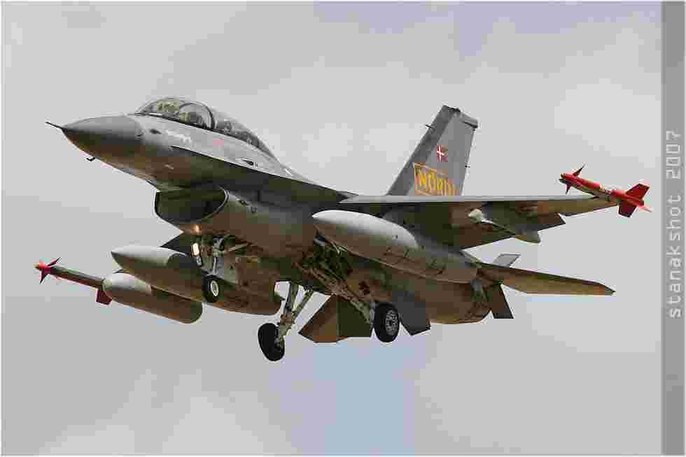 tofcomp#2716-F-16-Danemark-air-force
