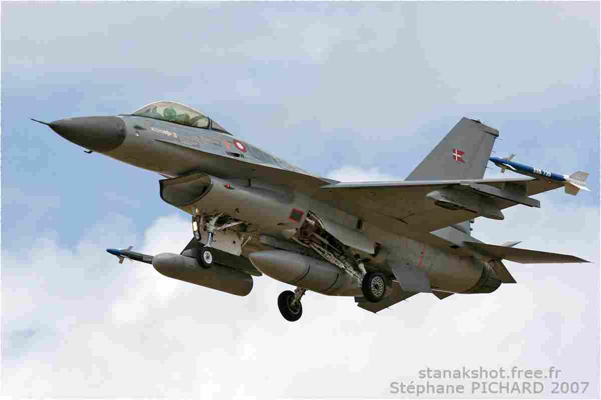 tofcomp#2717-F-16-Danemark-air-force