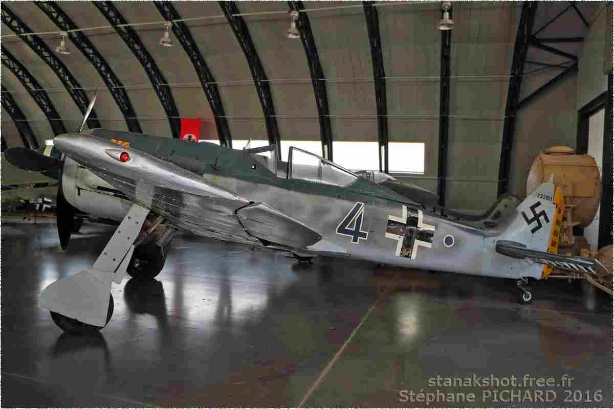 tofcomp#2721-Harrier-Royaume-Uni-air-force