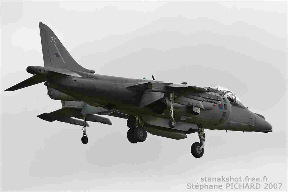 tofcomp#2722-Harrier-Royaume-Uni-air-force