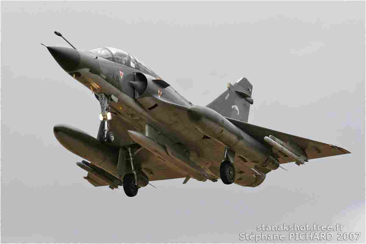 tofcomp#2724-Mirage-2000-France-air-force
