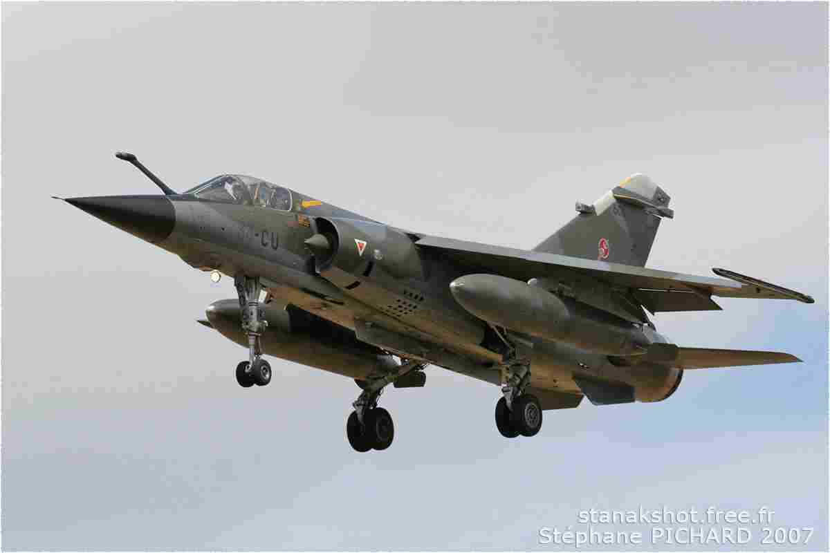 tofcomp#2728-Mirage-F1-France-air-force