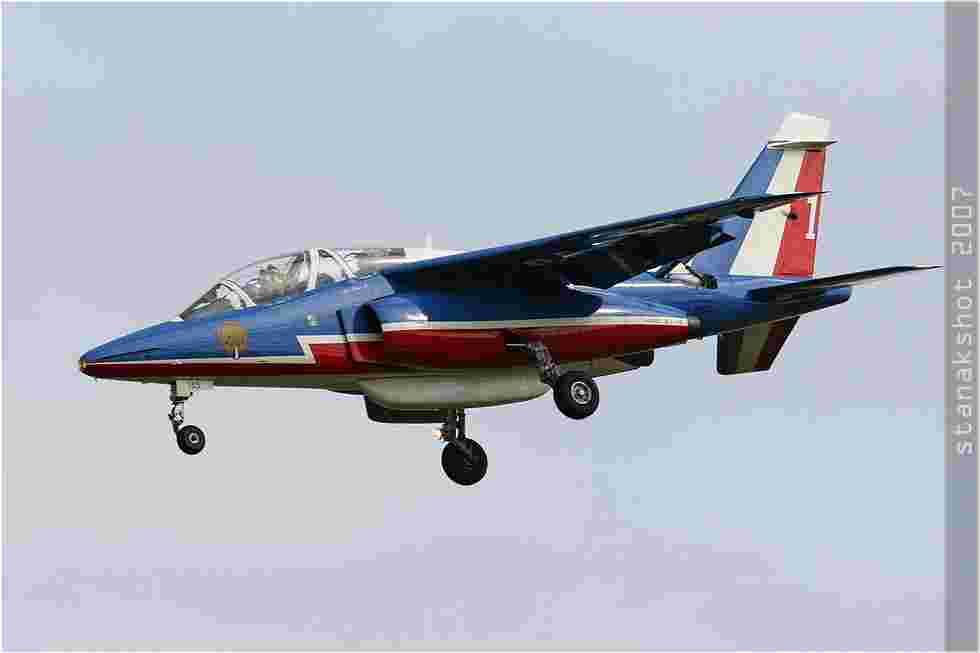 tofcomp#2730-Alphajet-France-air-force