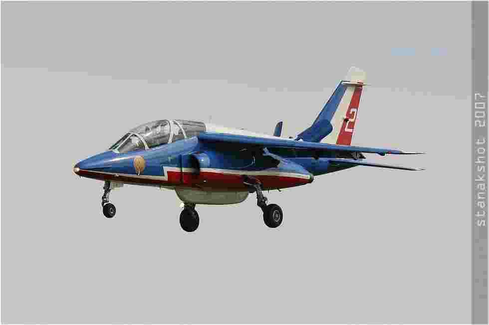 tofcomp#2731-Alphajet-France-air-force