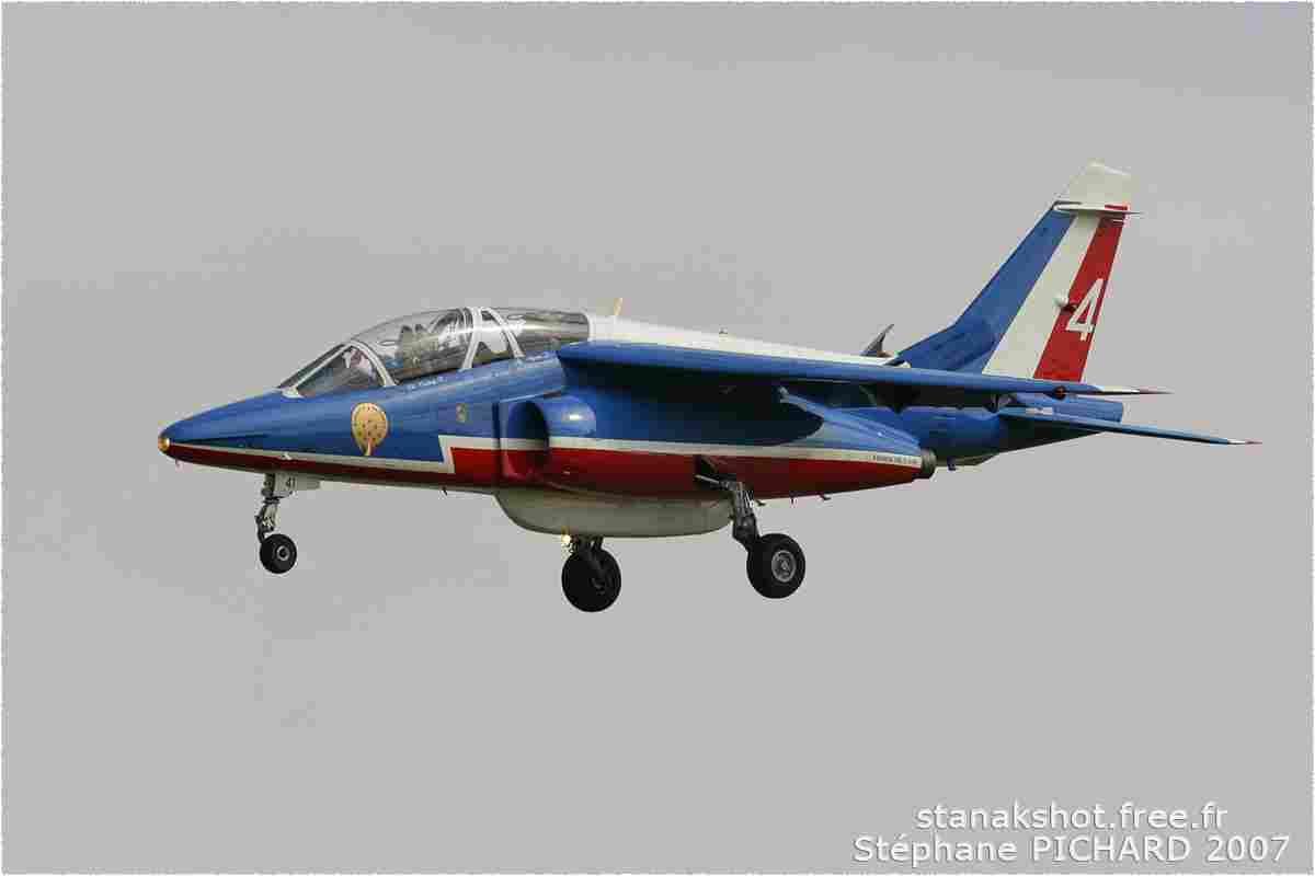 tofcomp#2732-Alphajet-France-air-force