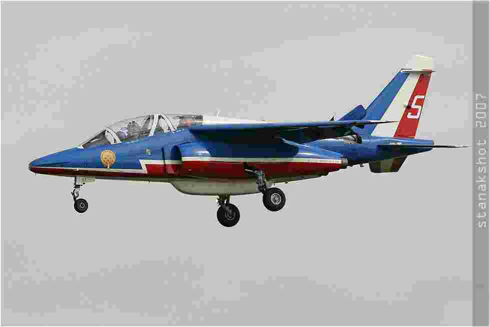 tofcomp#2733-Alphajet-France-air-force