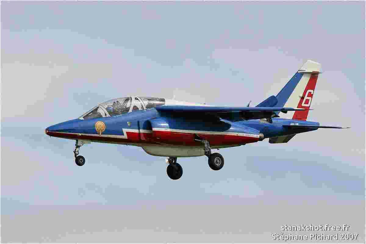 tofcomp#2734-Alphajet-France-air-force