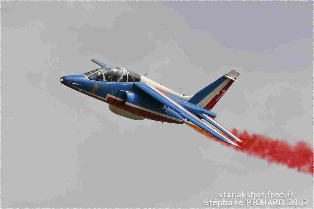 tofcomp#2735-Alphajet-France-air-force