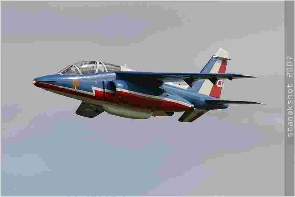 tofcomp#2736-Alphajet-France-air-force