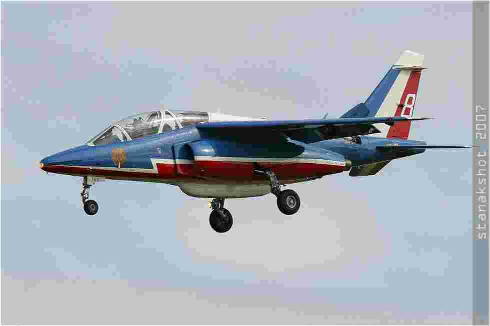 tofcomp#2737-Alphajet-France-air-force
