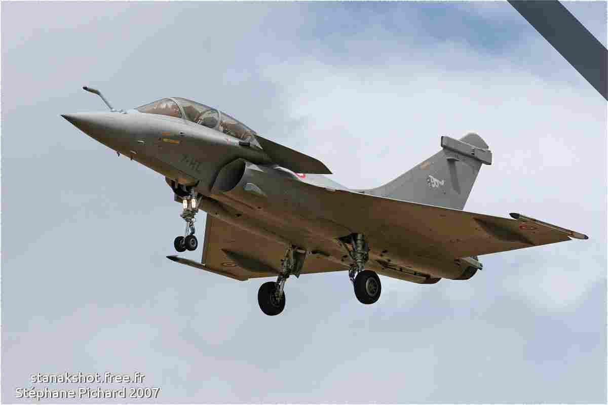 tofcomp#2738-Rafale-France-air-force