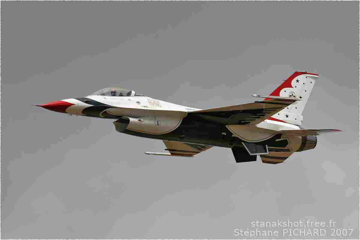 tofcomp#2740-F-16-USA-air-force