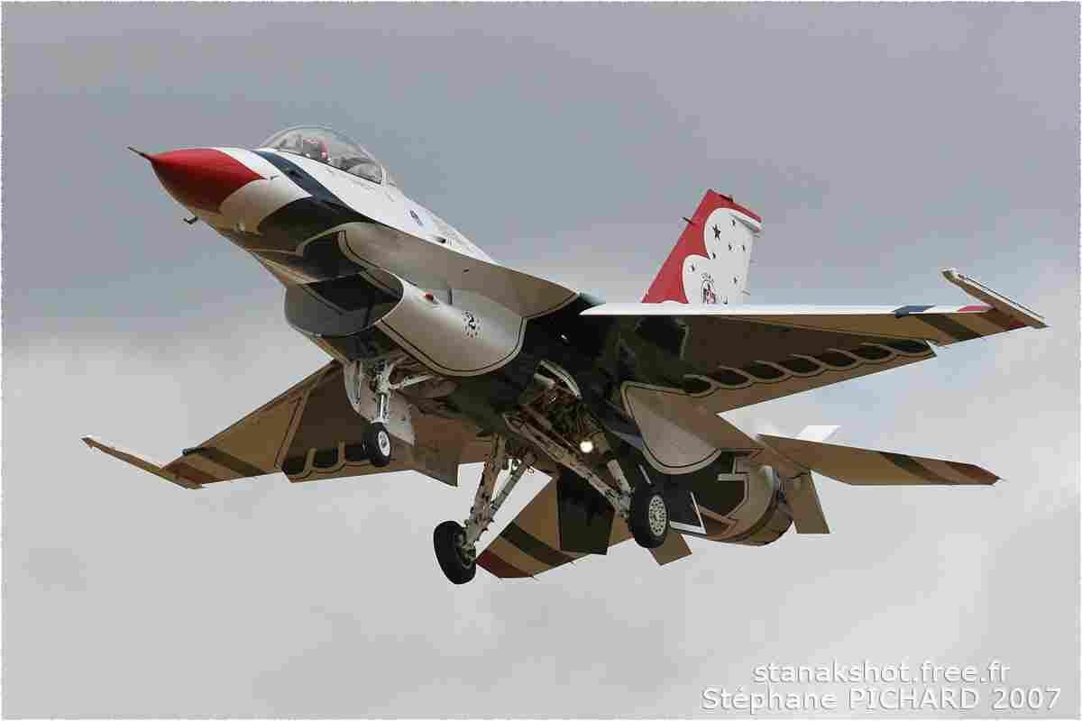 tofcomp#2741-F-16-USA-air-force