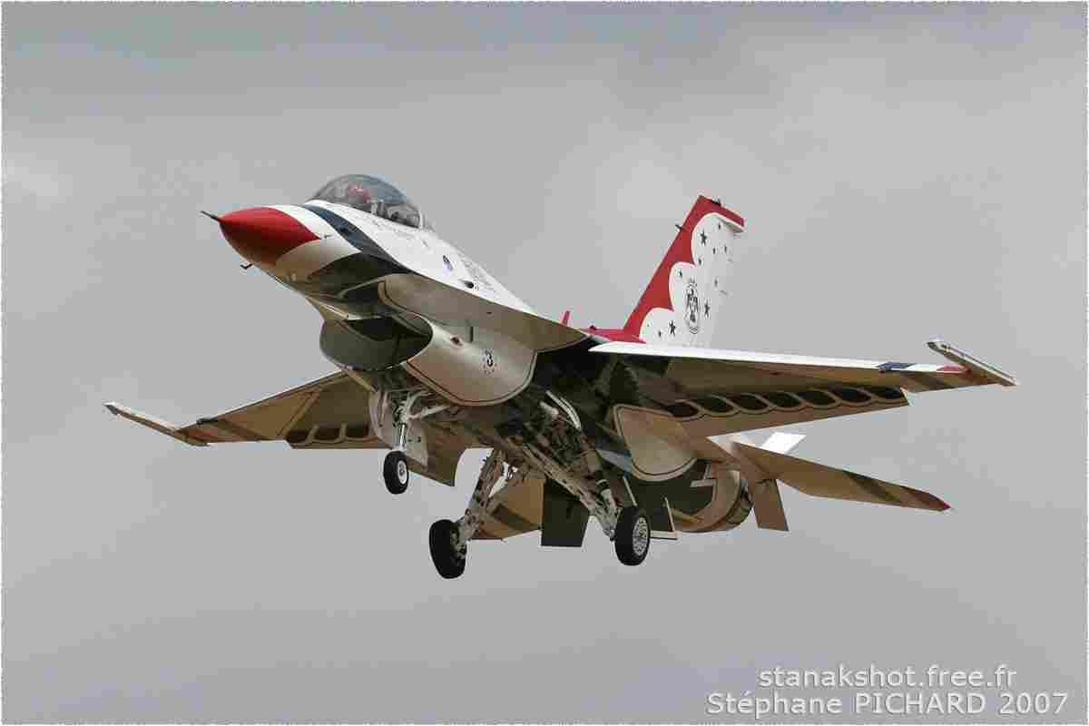 tofcomp#2743-F-16-USA-air-force