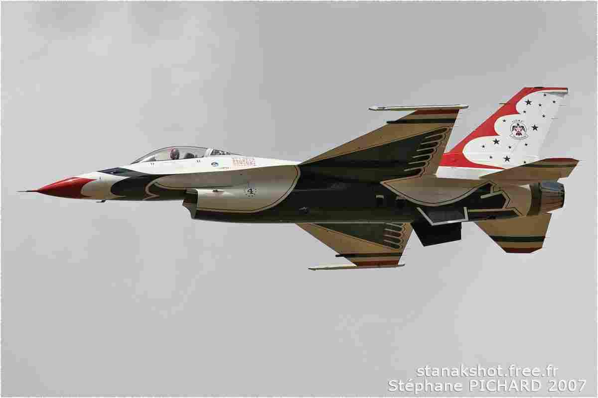 tofcomp#2744-F-16-USA-air-force