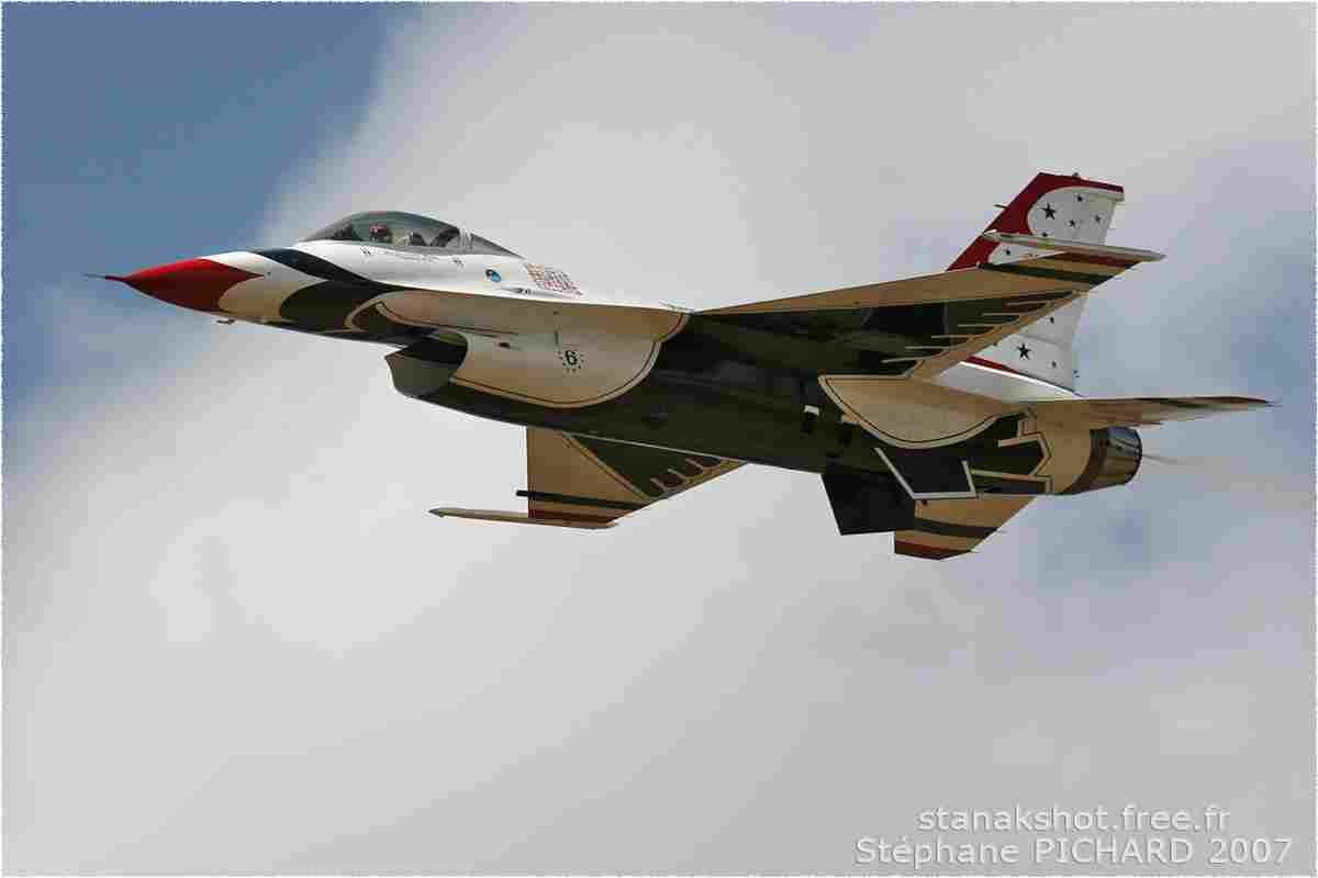 tofcomp#2746-F-16-USA-air-force