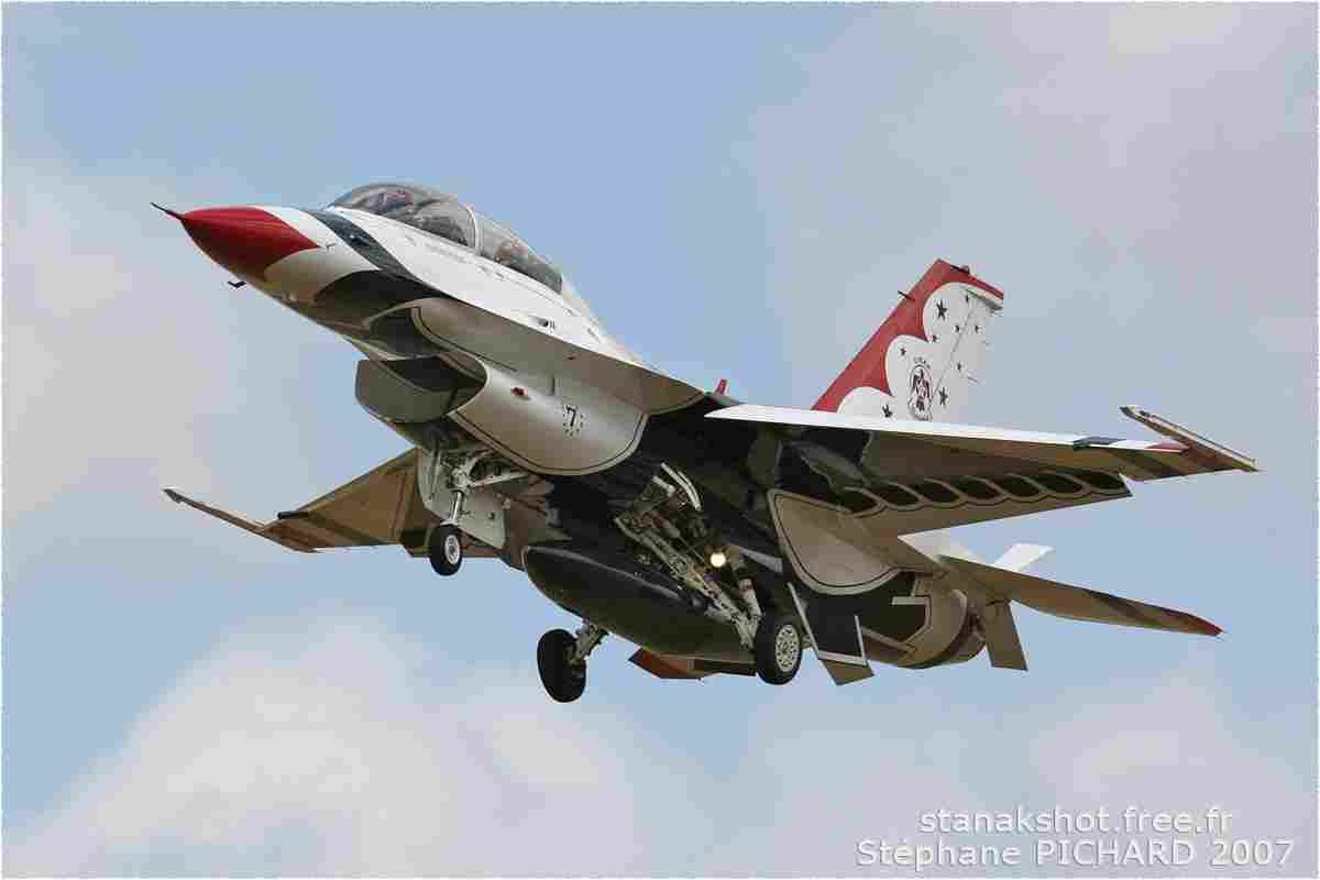 tofcomp#2747-F-16-USA-air-force