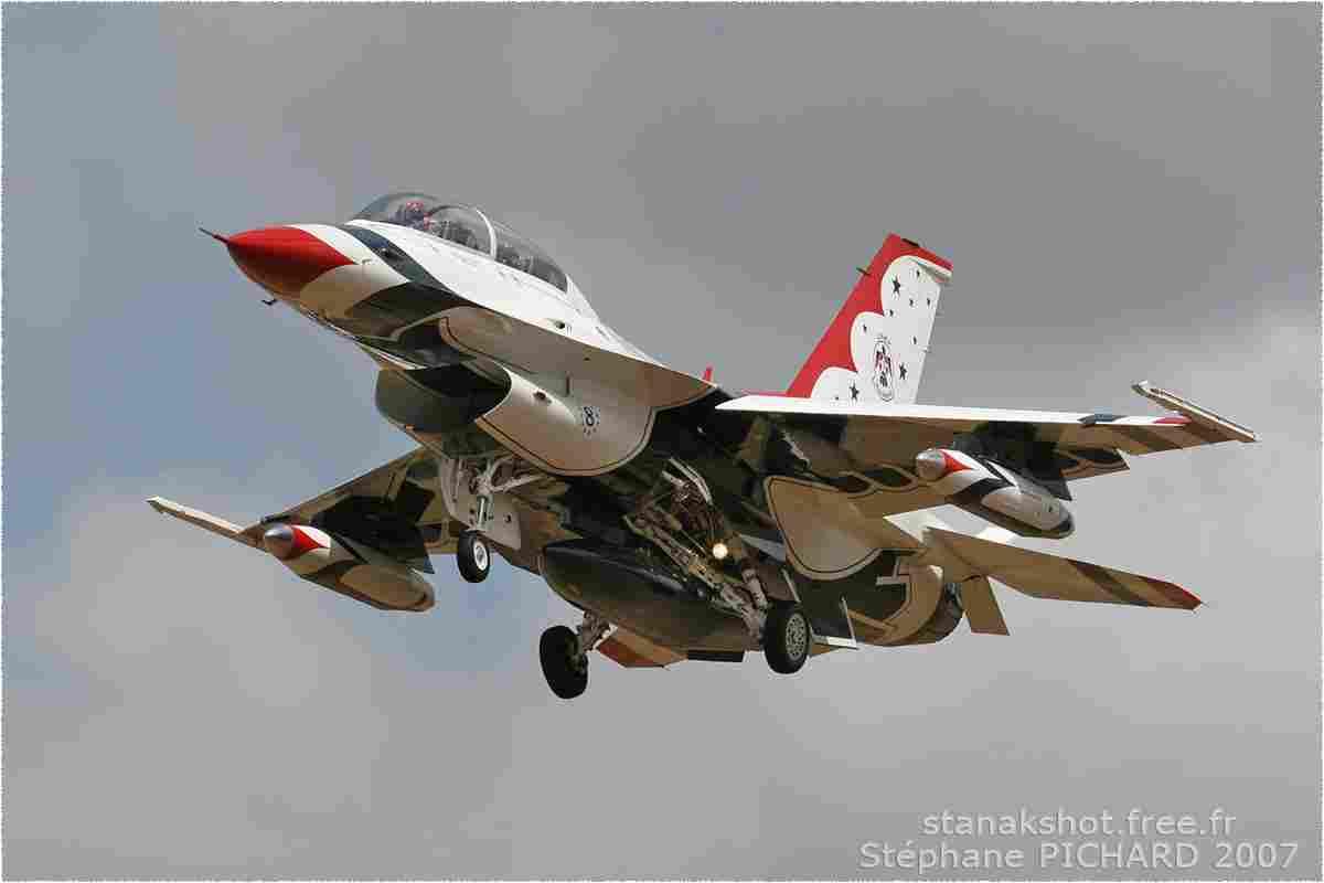 tofcomp#2748-F-16-USA-air-force