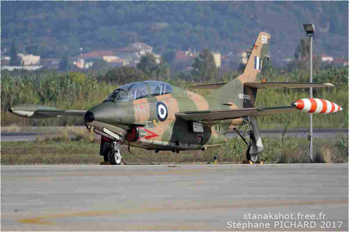 tofcomp#2751-T-2-Grece-air-force